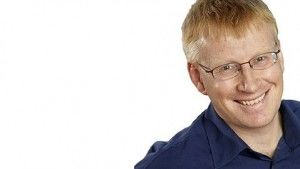 Philhammond